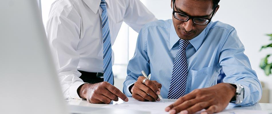 Clausulas adicionales al contrato de trabajo