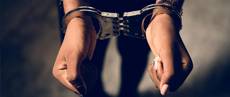 Derechos de un detenido