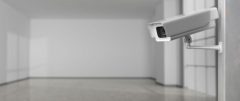 El tratamiento de datos personales y las cámaras de vigilancia