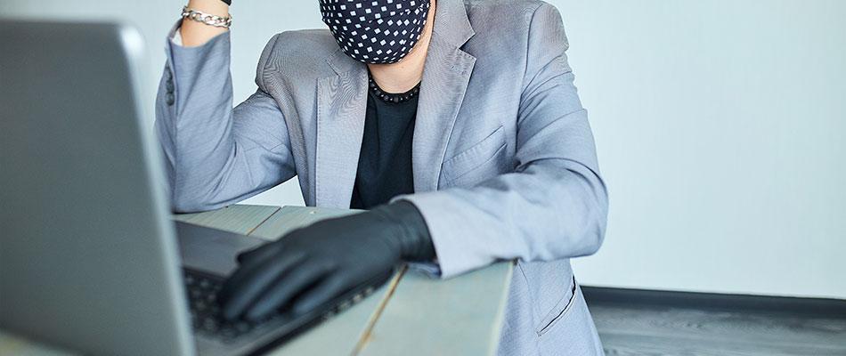 """La era """"post-covid-19"""" va a afectar a los modelos de prevención penal de las empresas"""