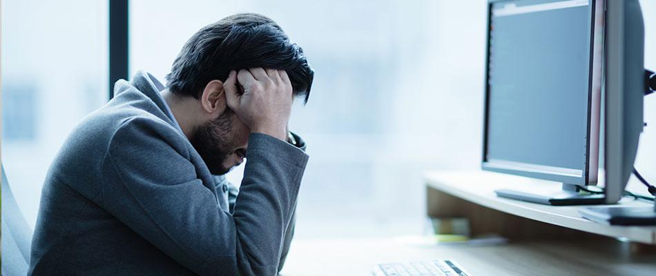 Plazo para impugnar una modificación sustancial de las condiciones de trabajo