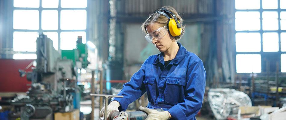 ¿Qué es una modificación sustancial de las condiciones de trabajo?