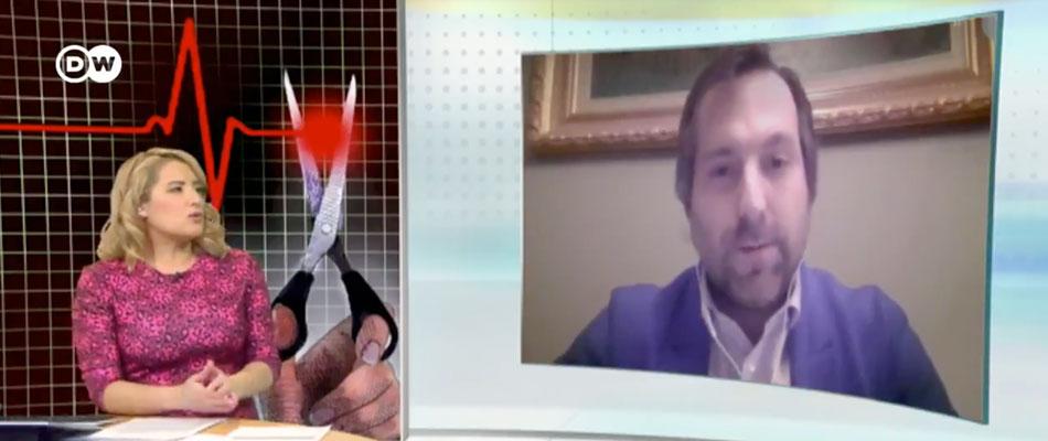 La regulación de la eutanasia en España