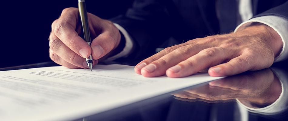 La motivación y la fundamentación de las resoluciones administrativas