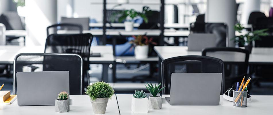 ¿La ausencia del puesto laboral puede ser considerado abandono laboral?